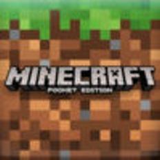 c1043583 Minecraft - Pocket Edition